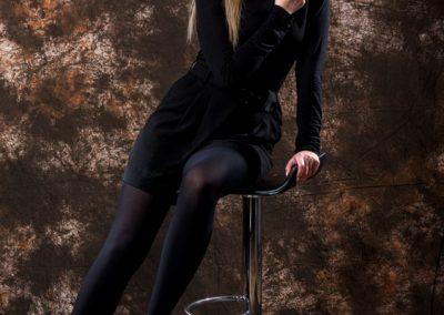 zdjęcia panienskie